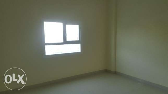 3bhk GF flat in Azaiba for Rent مسقط -  2
