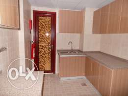 2BHK for rent in Ghala (nearby Al Maha Petrol Station)
