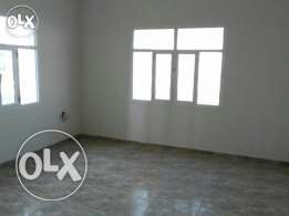 Beautiful 2 BHK Appartment For Rent In MBD ,Ruwi Nr OIFC