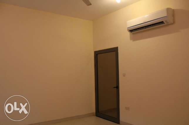 KP 101 Apartments 1 & 2 BHK in Ghala for Rent مسقط -  5