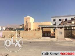 Villa for Sale In Amrat Phase5