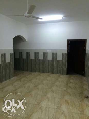 Apartment in Almobeilh Phase VII near the mosque fulfilled; an area of مسقط -  8