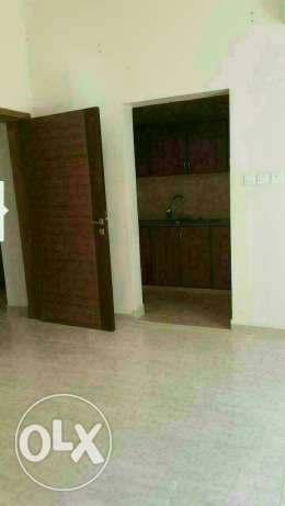 Flat for rent in south almawalleh السيب -  1