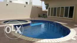 beautiful 4BHK Villa for Rent in Madinat Qaboos