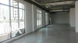 Showrooms for Rent