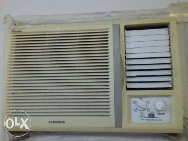 3 Air-conditioners (AC) for sale