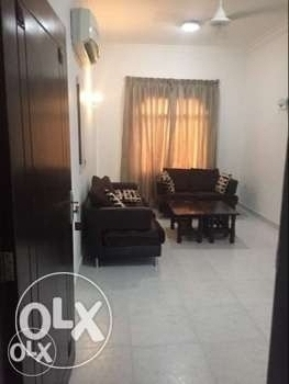 2 BD apartments for rent near to Dhofar university