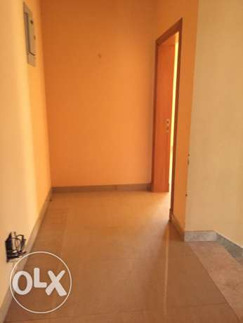 House for rent مسقط -  2