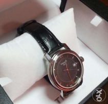 New Tissot T-Classic Gent Bridgeport Quartz for urgent sale