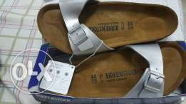 birkenstock original from germany