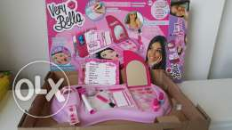 Very bella Beauty Set