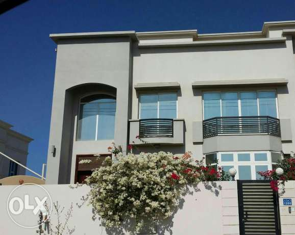 Villa for rent in Sur Hadid