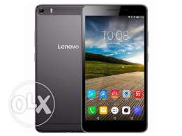 Lenovo phab plus 32GB. 4G . 13MP camra . 2GB ram