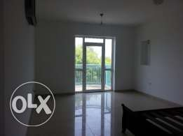 For rent superb and unique apartment in qurum by the beach pp 09.