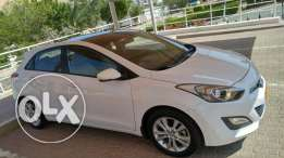 Excellent condition i30