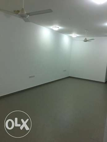 New villa for rent in bosher hights 6 bhk for 900 مسقط -  2