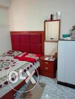 Used Furniture & Home Appliances in good Condition