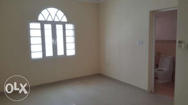 2bhk Pent House in Azaiba for rent مسقط -  5