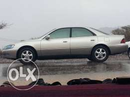Lexus is 300 for sale