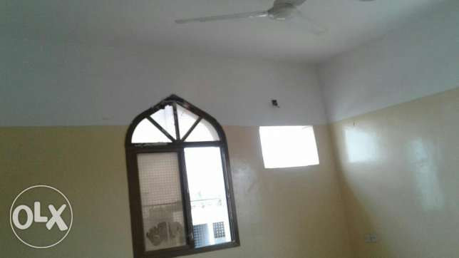 Room Sharing Alwafi _ OMR 50 near to Al Zaiza shoping and cocacola الكامل و الوافي -  3