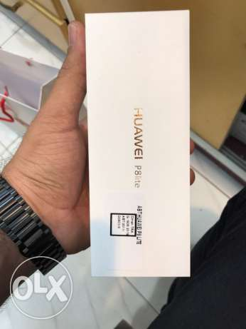 huawei p8lite pin pack for sale صلالة -  4