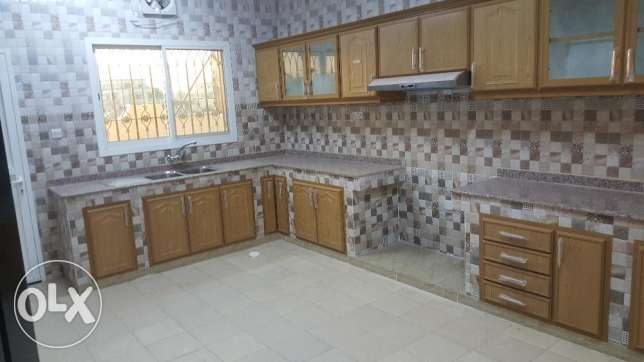 Commercial villa for Rent in Azaiba Near beach مسقط -  6