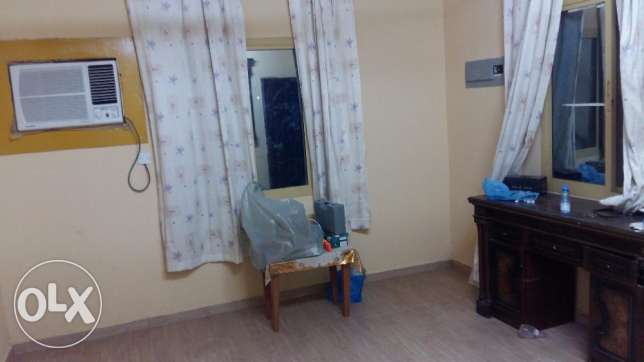 flat for rent in suhar