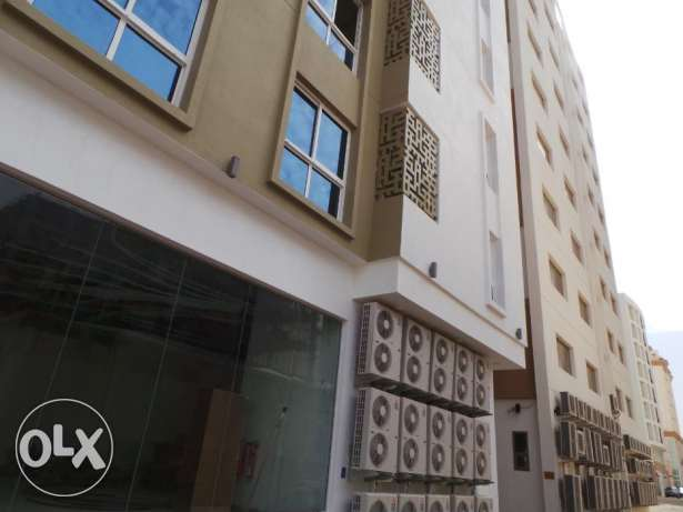Showroom For Rent. South,Azaiba مسقط -  5