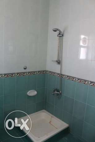 KA 455 Apartment 3 BHK in Athaiba for Rent