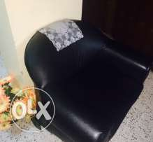 2 sofa sets for sale only 120