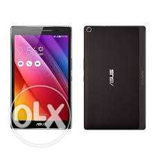 I sale this tab new only 1 month