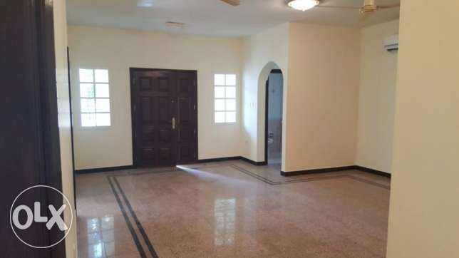 Amazing 5BHK Villa for Rent in Madinat Qaboos
