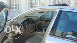 Very good condition Mercedes-Benz E240 V6 for sale.