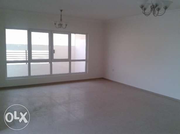 Brand New Executive Villas For Rent in bousher Height مسقط -  3