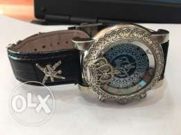 omani watch