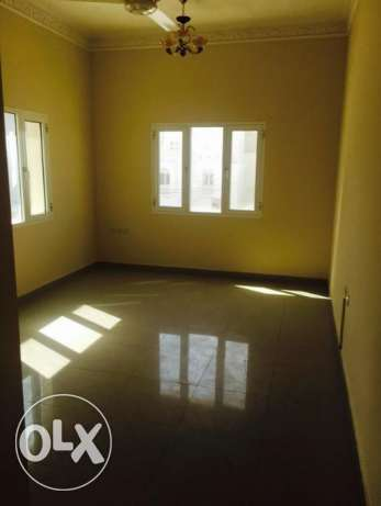 V1-2 BHK Flat For Rent In Azaiba Near Zubair بوشر -  3