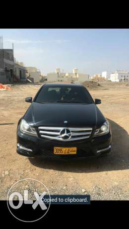 C350 Japanese specification, no accident