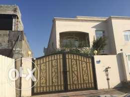 s4 villa for rent in al ansab the villa contains