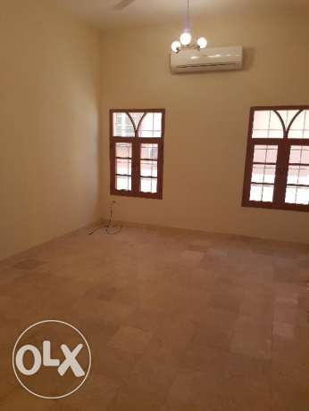 Wonderful 2BHK Apartment for Rent in Al Khuwair 25