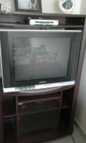tv 32 inches with cabinet