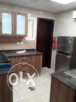 for rent furnished flat inal mawaleh south