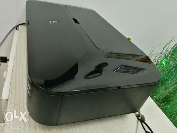 Good condition printer نزوى -  6