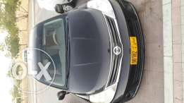 Tiida 2010 good condition 1.8 hatch pack