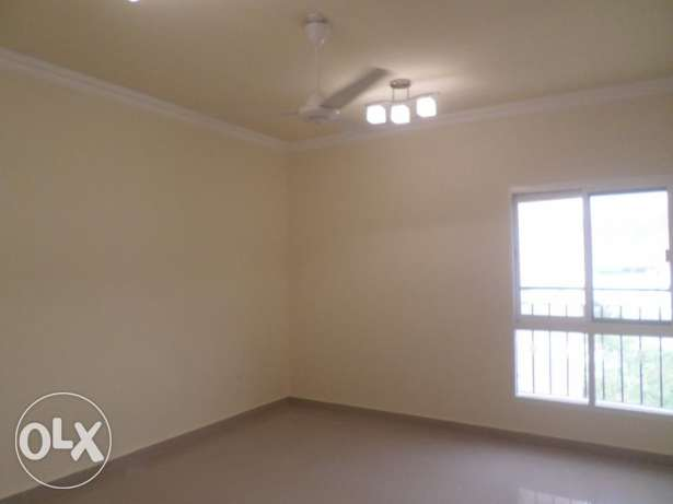 2 BR Quality Apartment in MSQ مسقط -  6