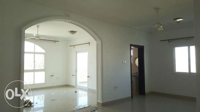 KA 043 Flat 3 BHK in Izeba for Rent مسقط -  3