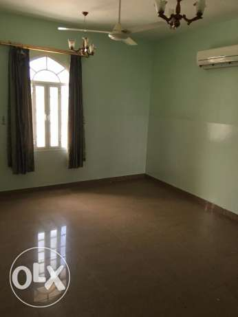 flat for rent in al south north 3 bhk for 350 rial السيب -  4