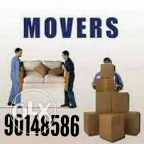 House shifting low cost