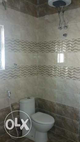 2bhk flat for rent بوشر -  7