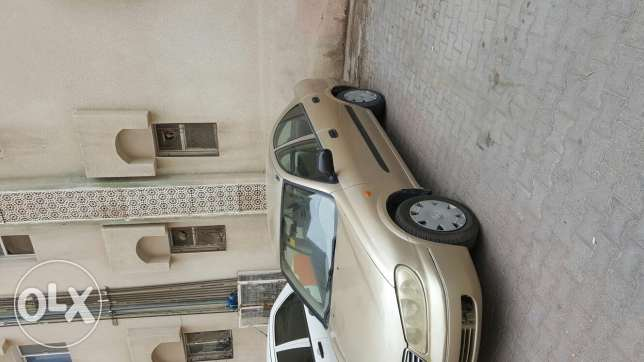 Nissan Sunny very good condition مسقط -  5