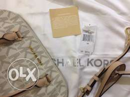 Authentic Micheal Kors bag for sale
